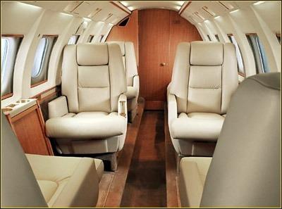 Prince Al Waleed Bin Talal Famous Business Jets